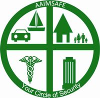 AAIMSAFE-Insurance-Broker-Mississauga