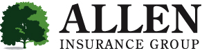 Allen-Insurance-Broker-Ottawa