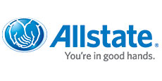 Allstate-Insurance-Broker-Mississauga