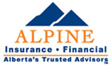 Alpine-Insurance-Broker-Calgary
