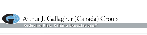ArthurJ.Gallagher-Insurance-Broker-Calgary