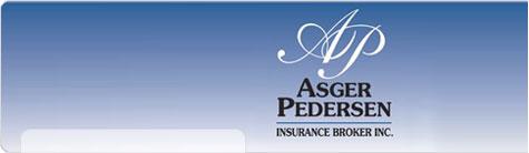 AsgerPedersen-Insurance-Broker-Kingston