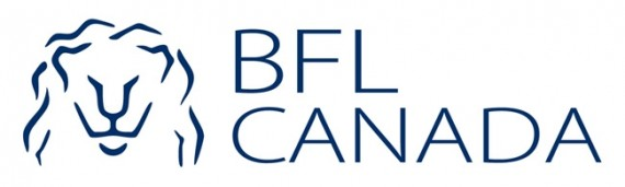 BFLCanda-Insurance-Broker-Ottawa