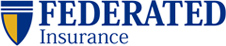 Federated-Insurance-Broker-Calgary