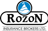 Rozon-Insurance-Broker-RedDeer