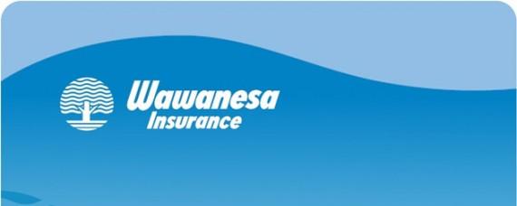 Wawanesa Car Insurance >> Wawanesa Insurance Broker - Regina - Canadian Insurance Brokers
